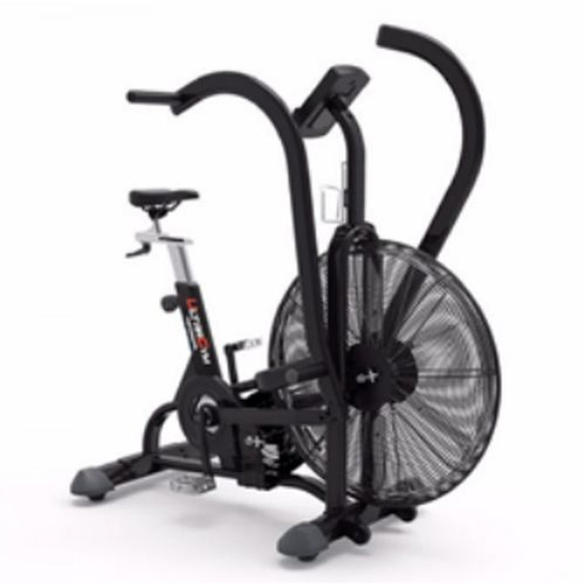 АЭРО велосипед UltraGym Air bike UG-AB002