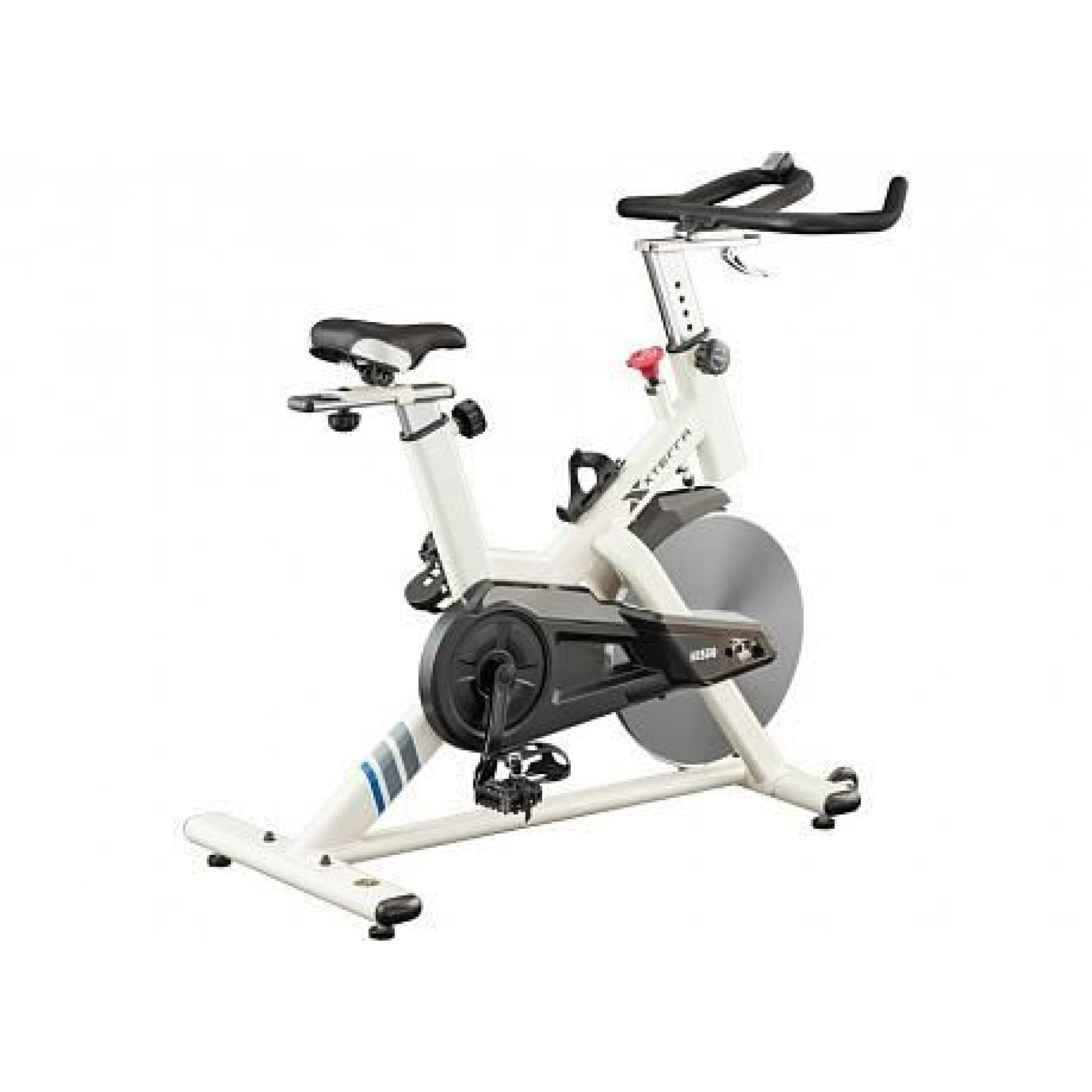 Спинбайк XTERRA Fitness MB550