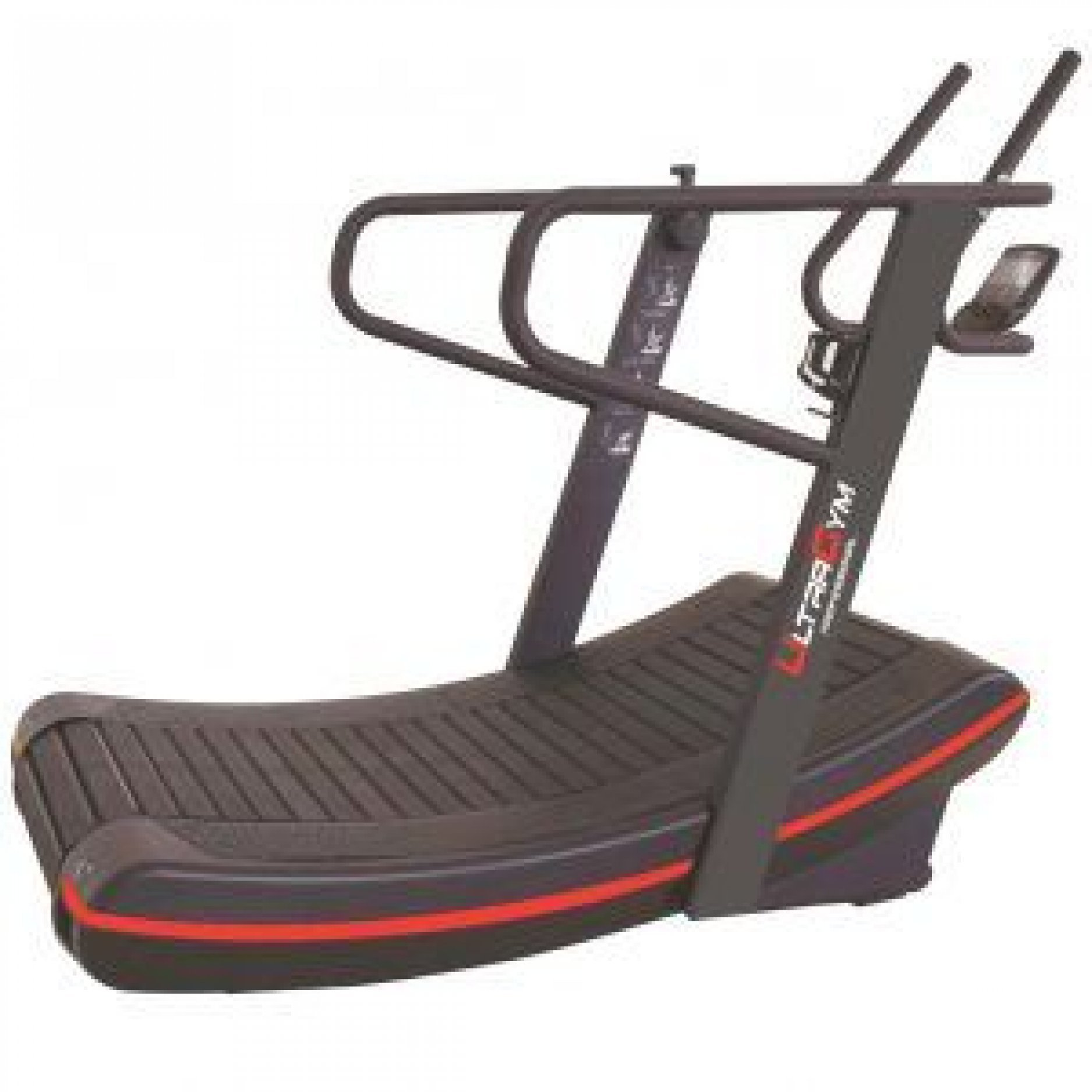 Беговая дорожка UltraGym Effective Treadmill UG-M 001