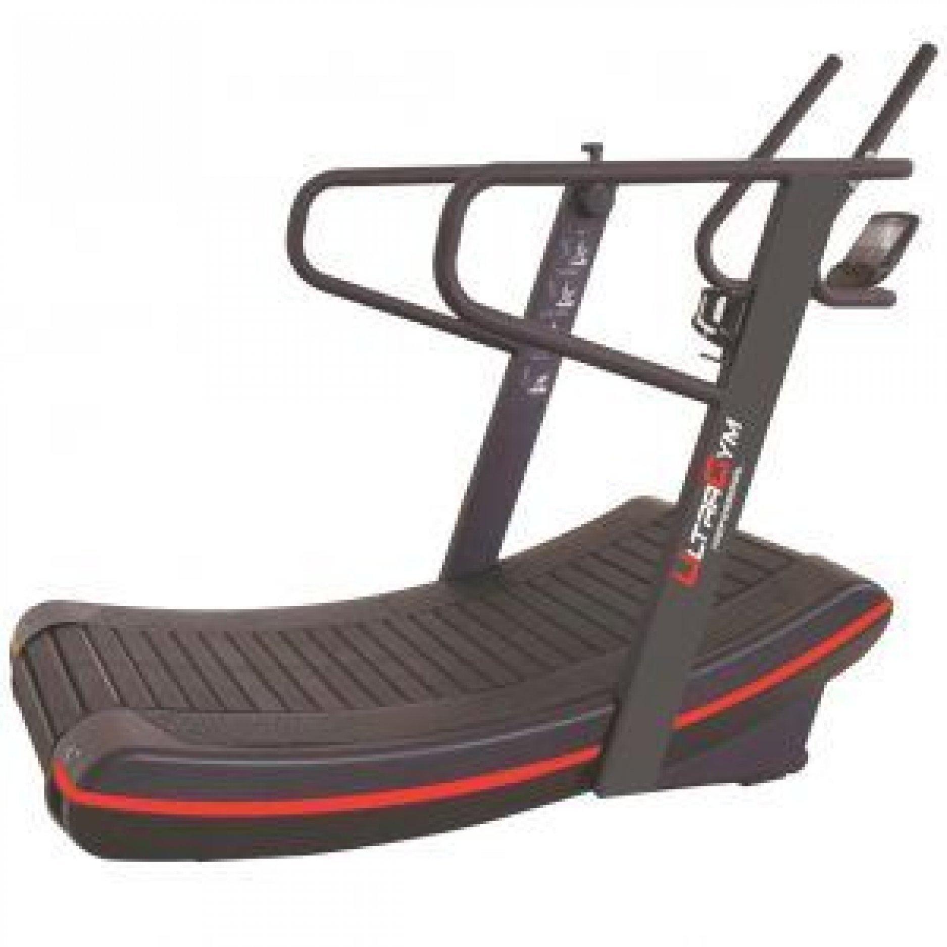 Беговая дорожка UltraGym Effective Treadmill UG-M 001