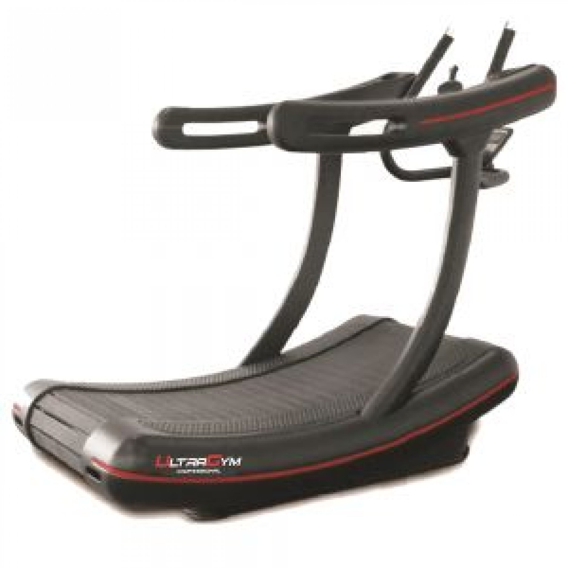 Беговая дорожка UltraGym Effective Treadmill UG-M 002