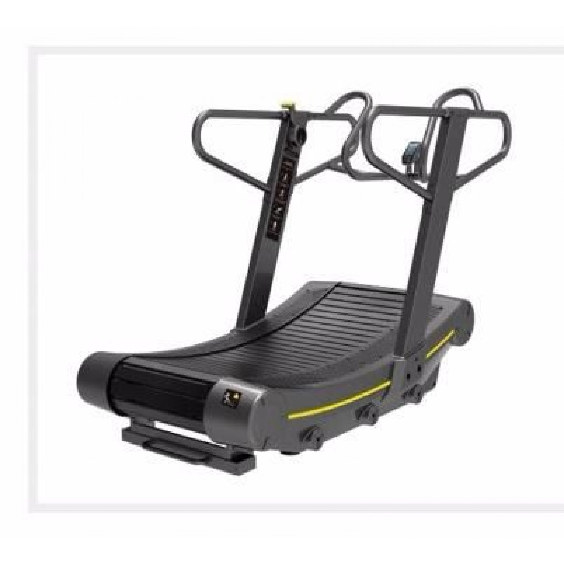 Беговая дорожка UltraGym Power Gym P
