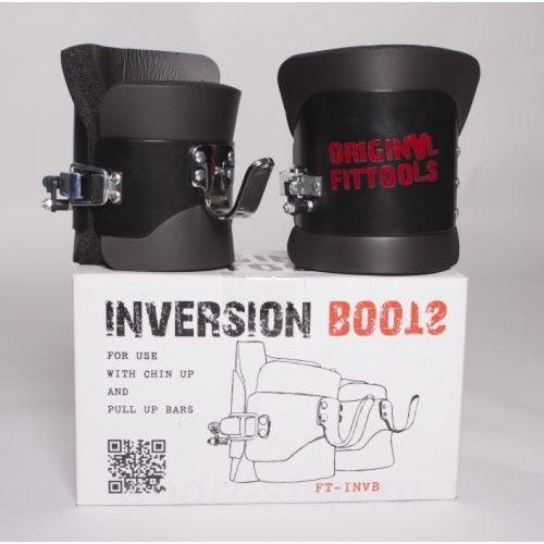 Ботинки инверсионные OriginalFitTools FT-INVB