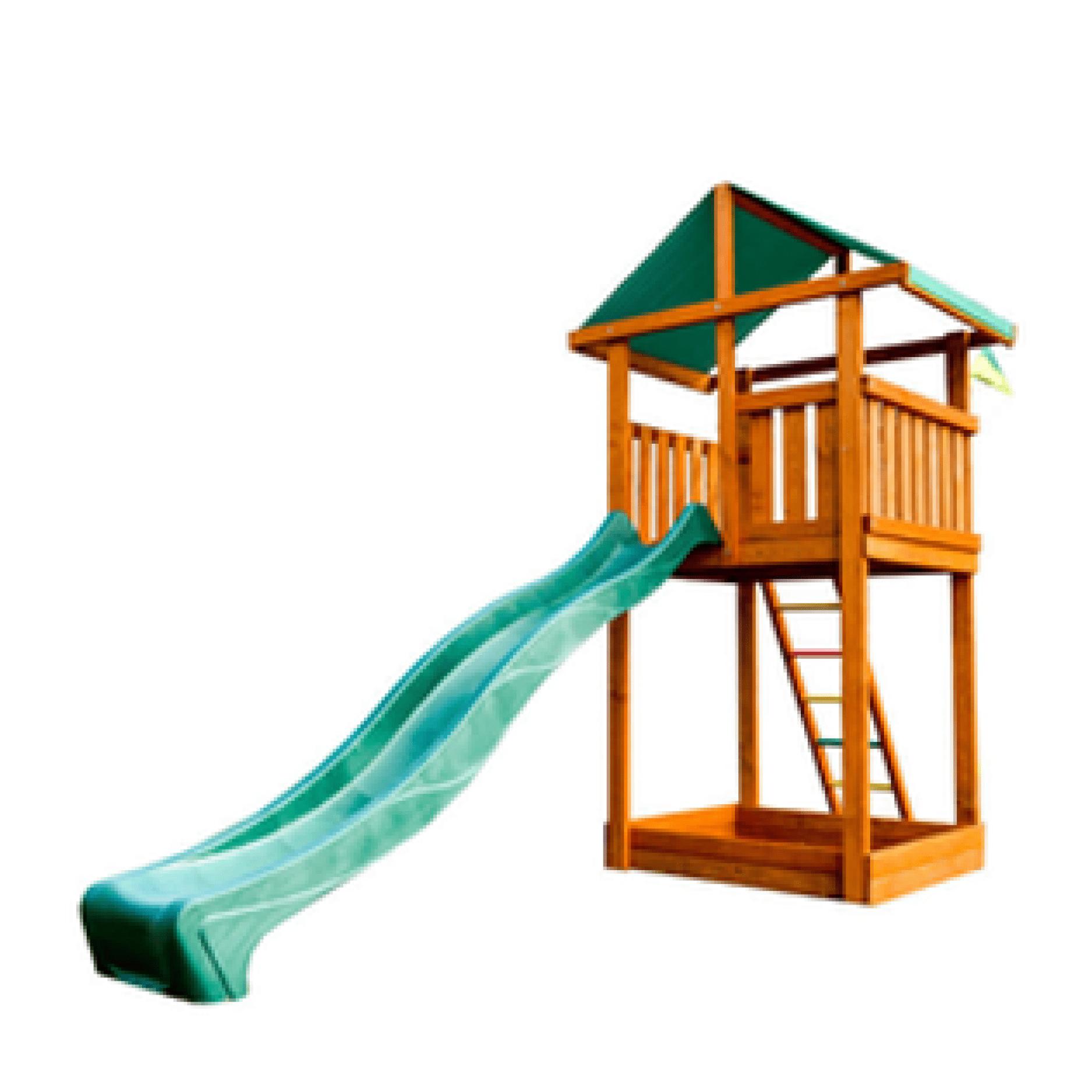 Детская площадка Непоседа