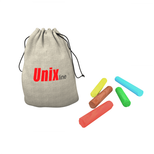 Батут UNIX line SUPREME GAME 10 ft (green)