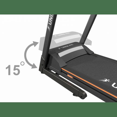 Беговая дорожка UNIXFIT ST-600X