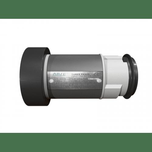 Беговая дорожка UNIXFIT MX-520R