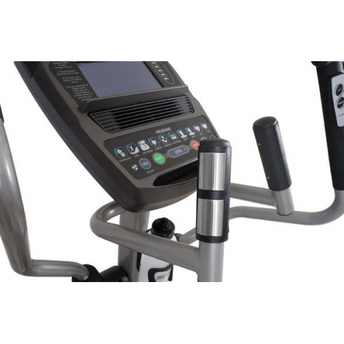 Эллиптический тренажер Spirit Fitness ХЕ795