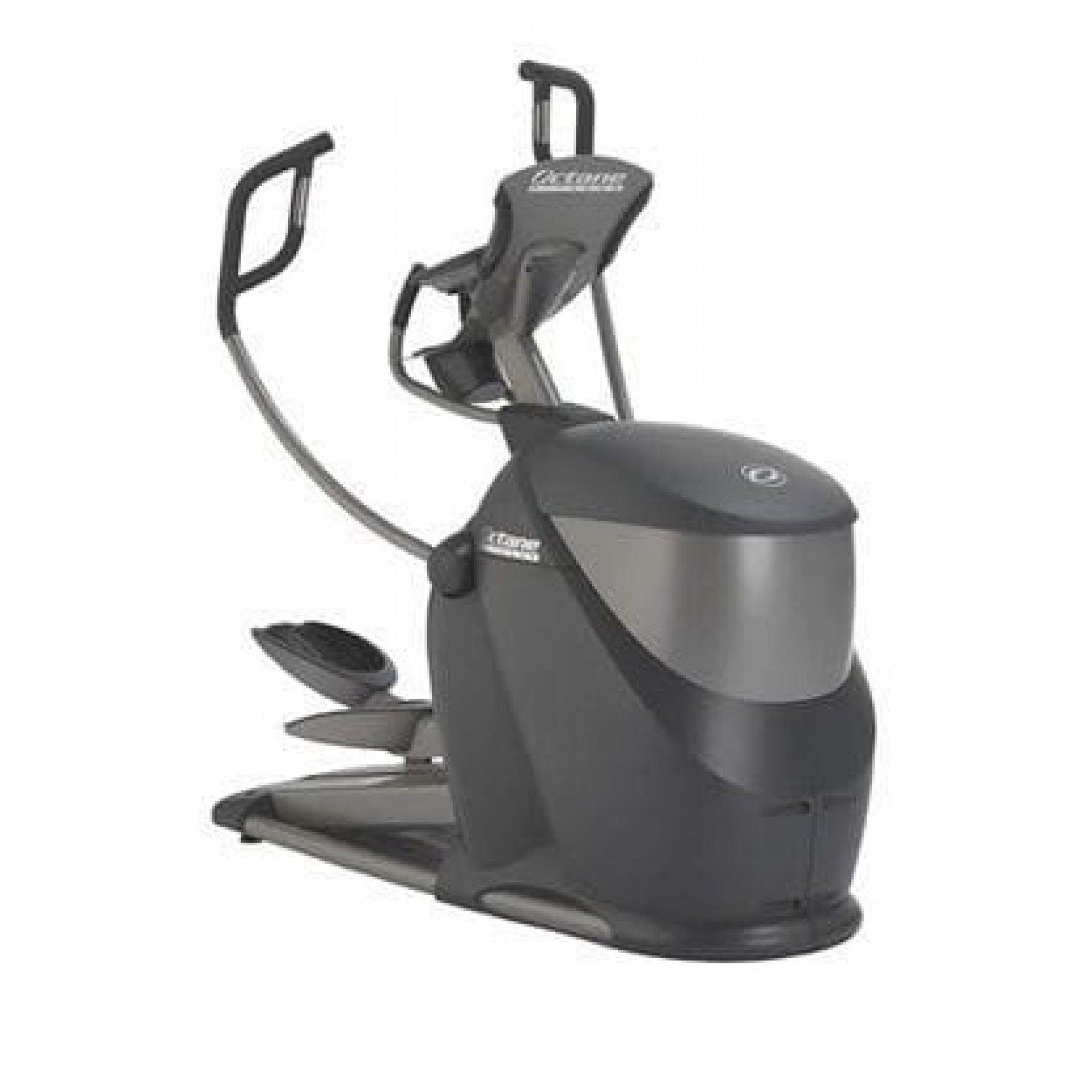 Эллиптический тренажер Octane Fitness PRO3700