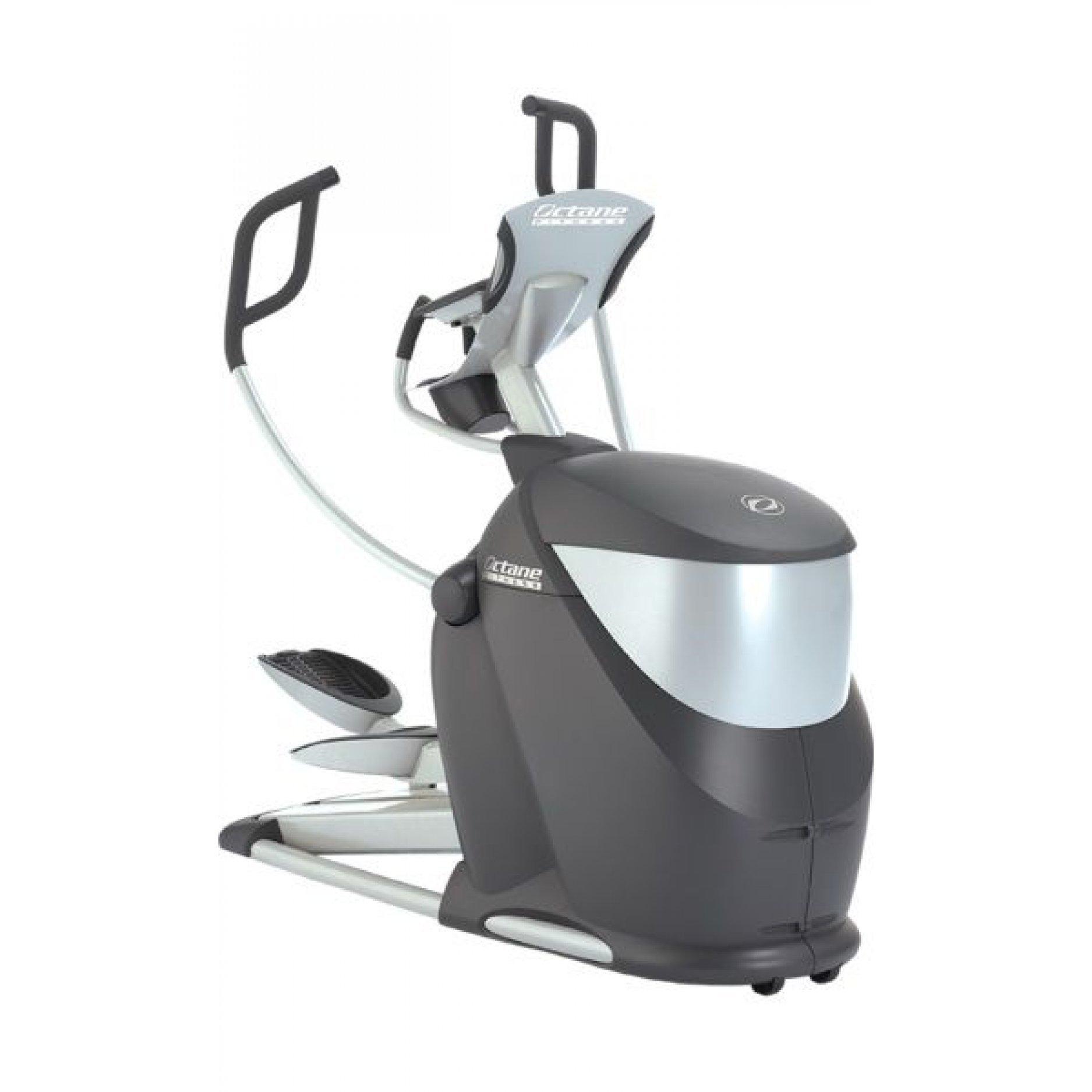 Эллиптический тренажер Octane Fitness Pro3700C