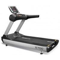 Беговая дорожка Bronze Gym S700