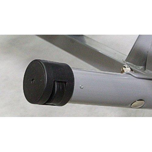 Эллиптический тренажер DFС TF-3.2H