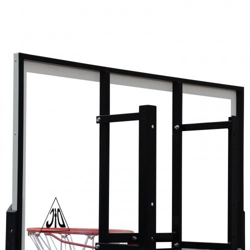 """Баскетбольный щит DFC 50"""" BOARD50A"""