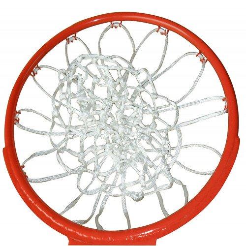 "Кольцо баскетбольное 18"" DFC R3"