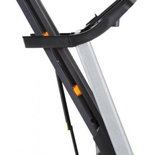 Беговая дорожка NordicTrack C100