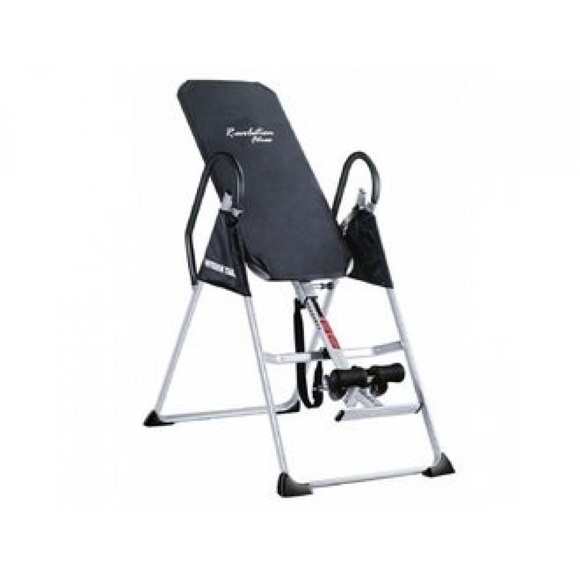 Стол инверсионный Sport Elite GB13102