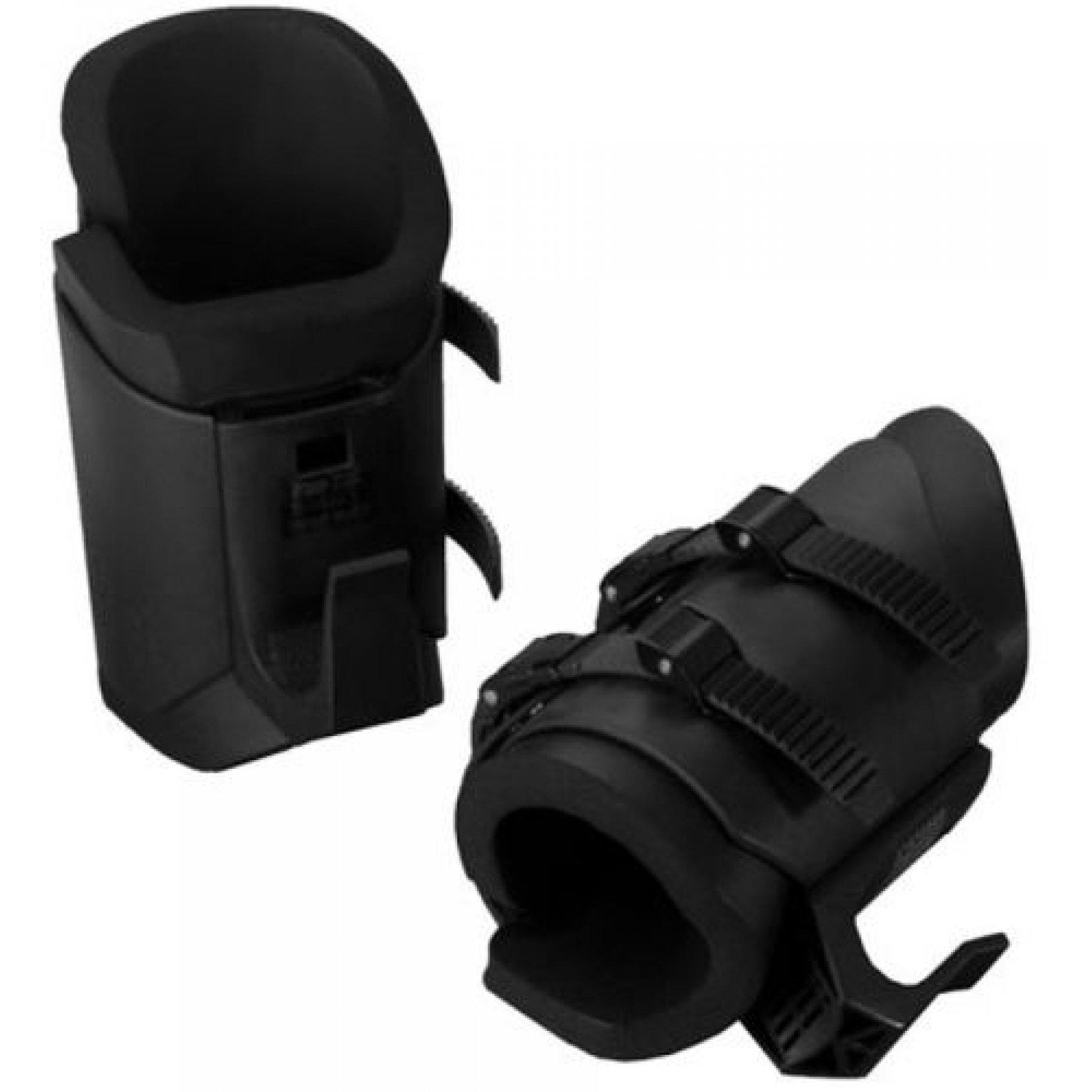 Инверсионные сапожки Teeter Gravity Boots XL