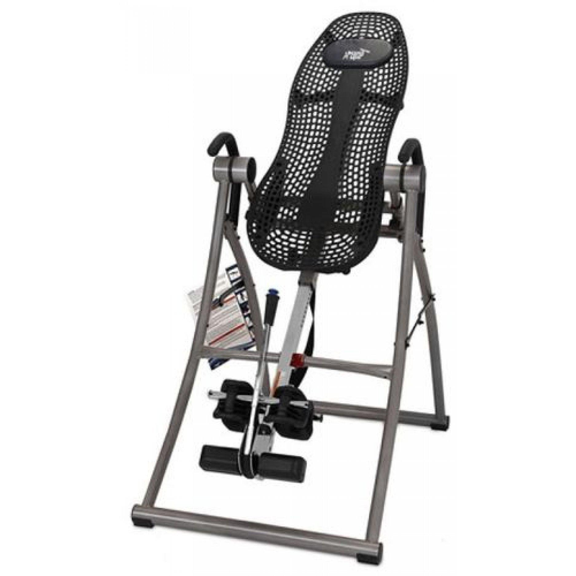 Инверсионный стол механический Teeter Contour L5