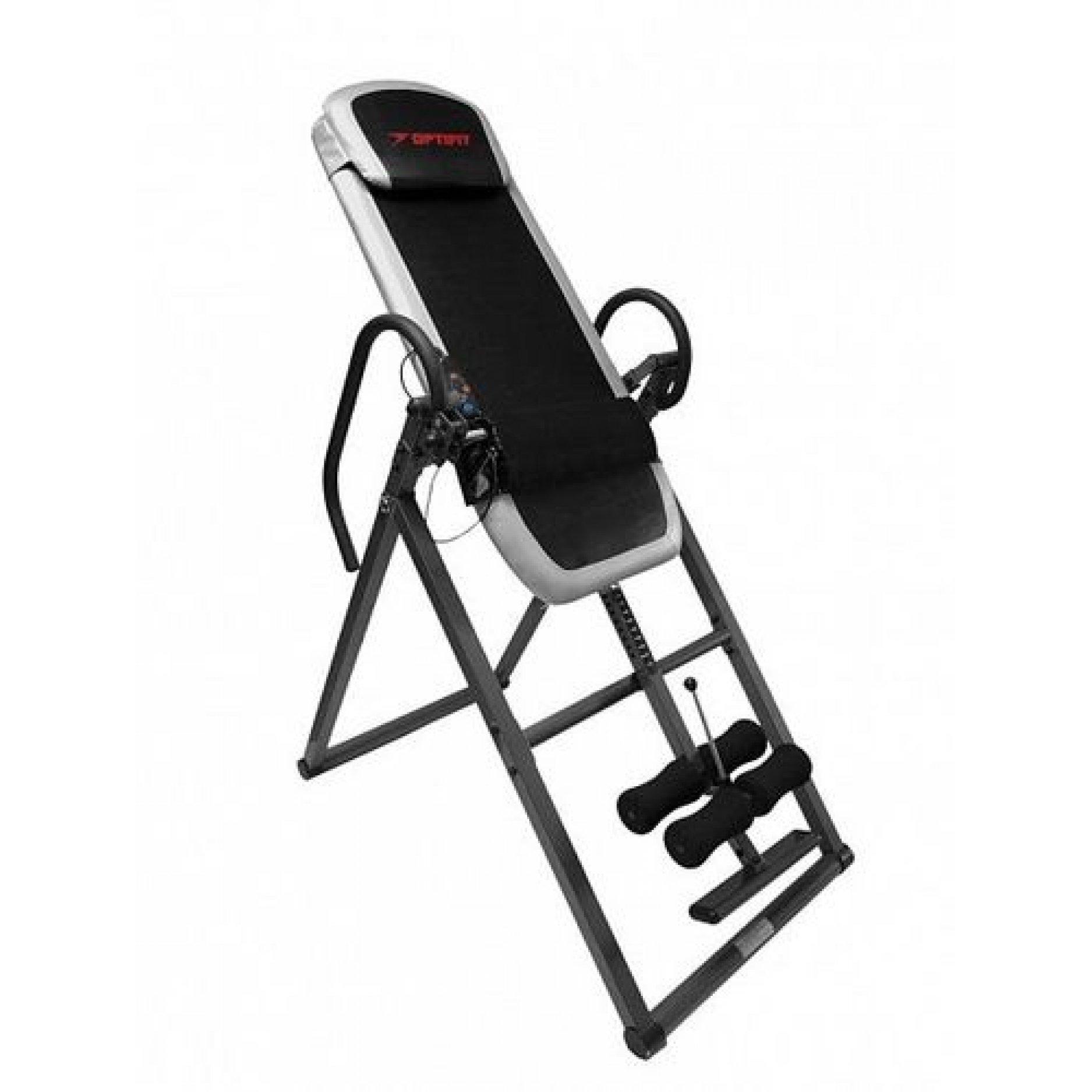 Инверсионный стол VISTA OPTIFIT NQ-3900
