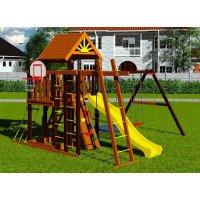 Детская площадка Марк 2