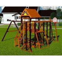Детская площадка Марк 5