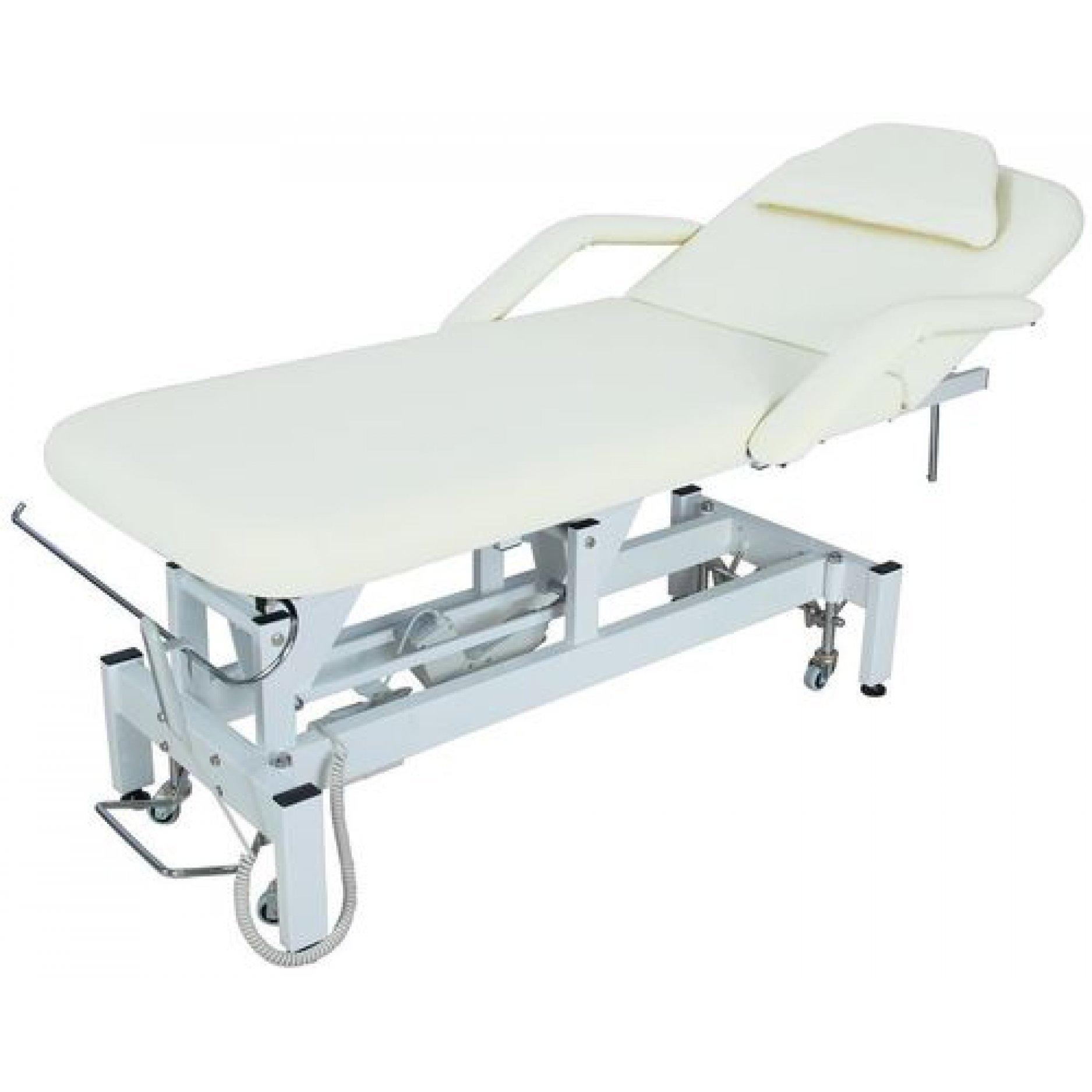 Массажный стол Medmos DB-9 KO-021