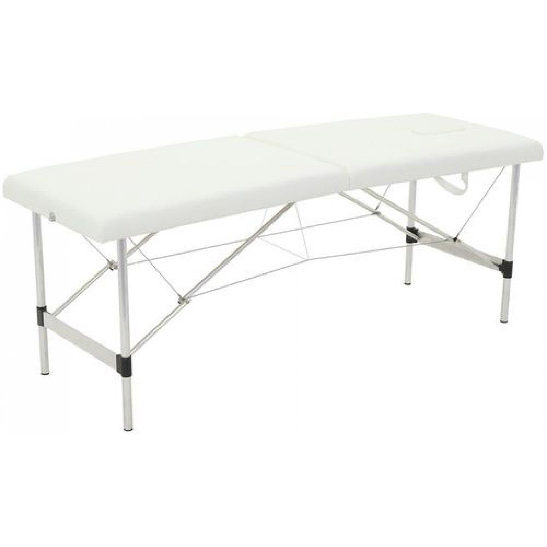 Массажный стол Medmos JFAL01-F
