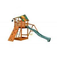 Детская площадка Непоседа 2