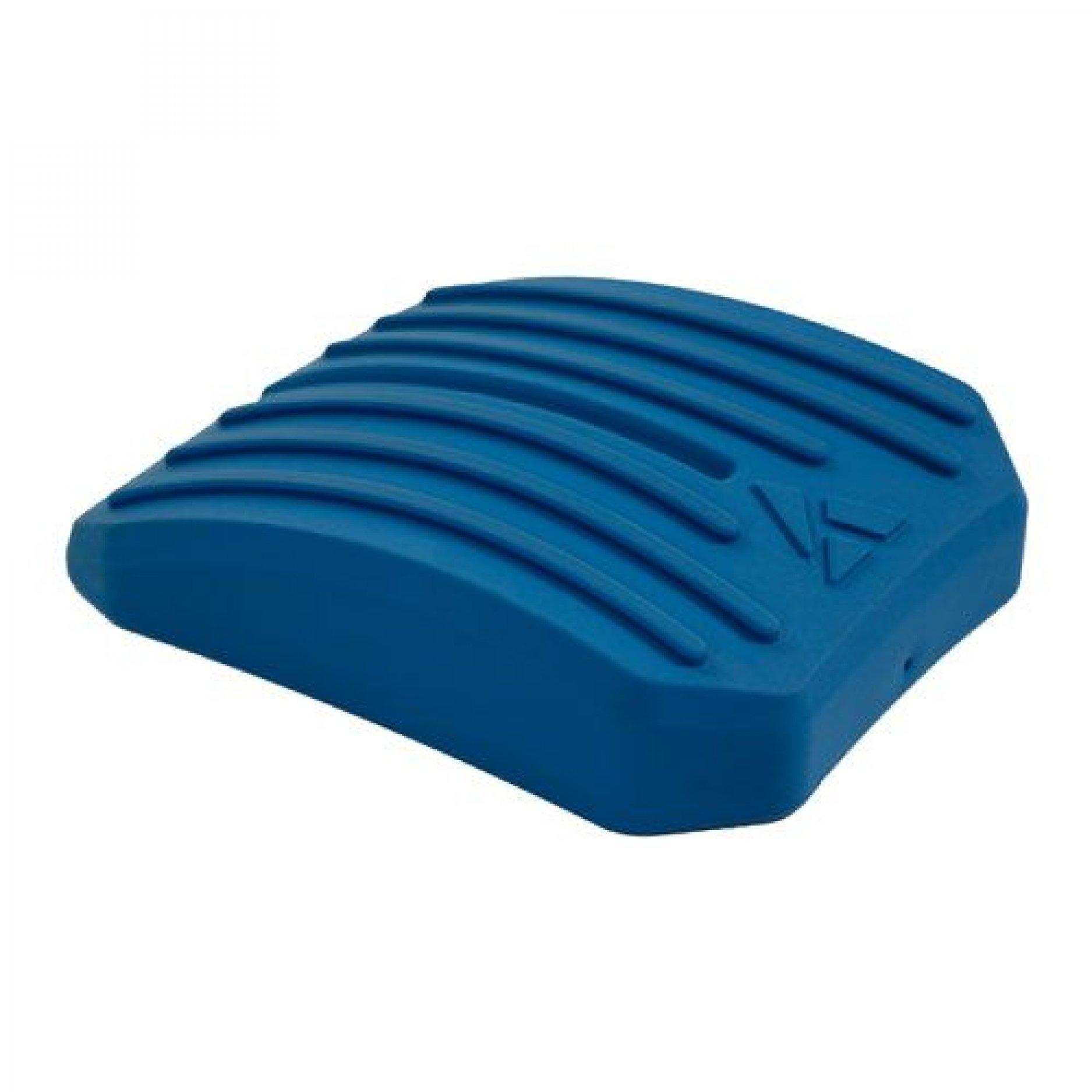 Подушка для укрепления мышц корпуса Teeter