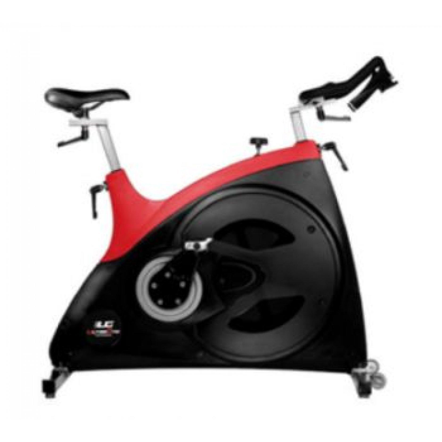 Велотренажер UltraGym Cycle UG-C001